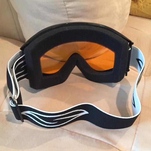 1e84c5d0bda84 Smith Optics Sentry Ski Goggles. M 5b082d9884b5cecfb2fe8250